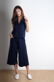 Chelsea Culottes - The Underrated