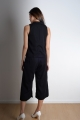 Chelsea Culottes - The Classic