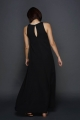 Meredith Maxi - The Classic