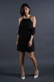 Derora Dress - The Classic