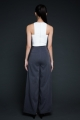 Paige Palazzo Pants - The Underrated