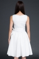 Audrey Dress - The Classic