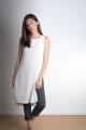 Tavia Tunic - The Pure